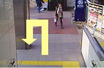 access-img03